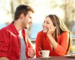 「大人になると出会いがない!」と嘆いている男女必見!実際に出会えて恋人ができた場所3選!
